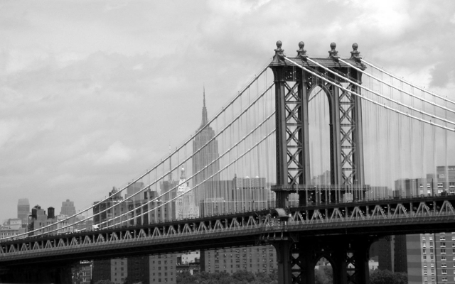 Manhattan bridge.jpg