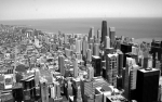 View from sears tower.jpg