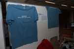 LinuxDay2008_007