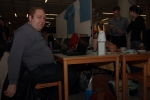 LinuxDay2008_008