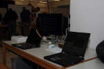 LinuxDay2008_009
